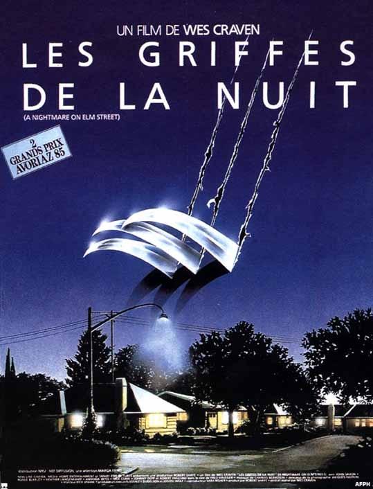 Freddy Krueger ou Les Griffes de la nuit [Films] Les-griffes-de-la-nuit-a-nightmare-on-elm-street-06-03-1985-16-11-1984-1-g