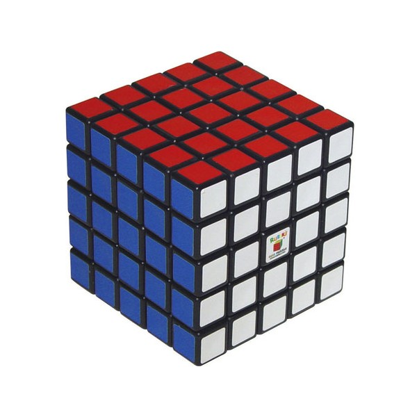 Le rubick's cube - Page 2 542-1423-thickbox
