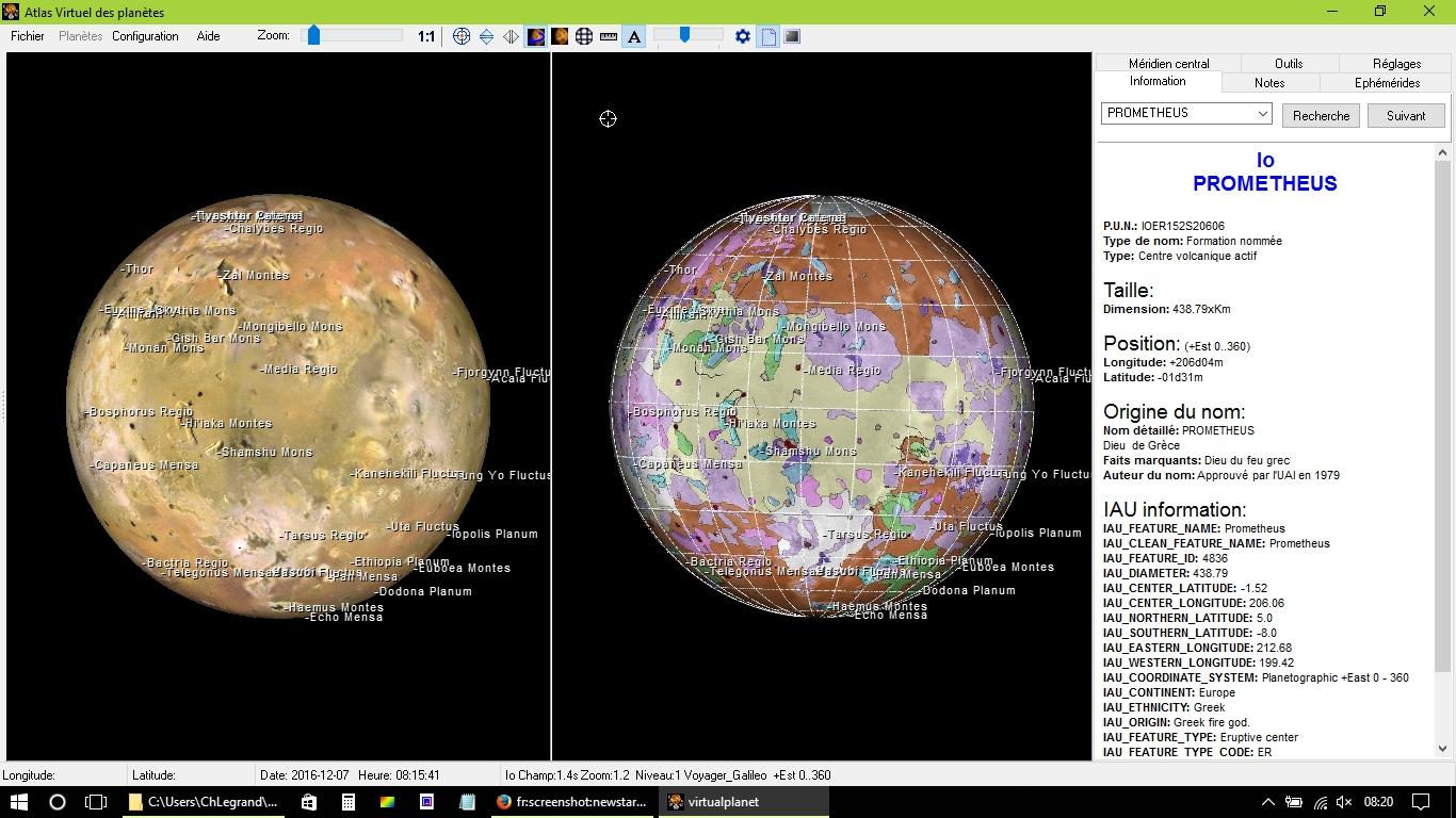 Petit Tuto : L'atlas Virtuel des Planètes Capture-12-07-00003