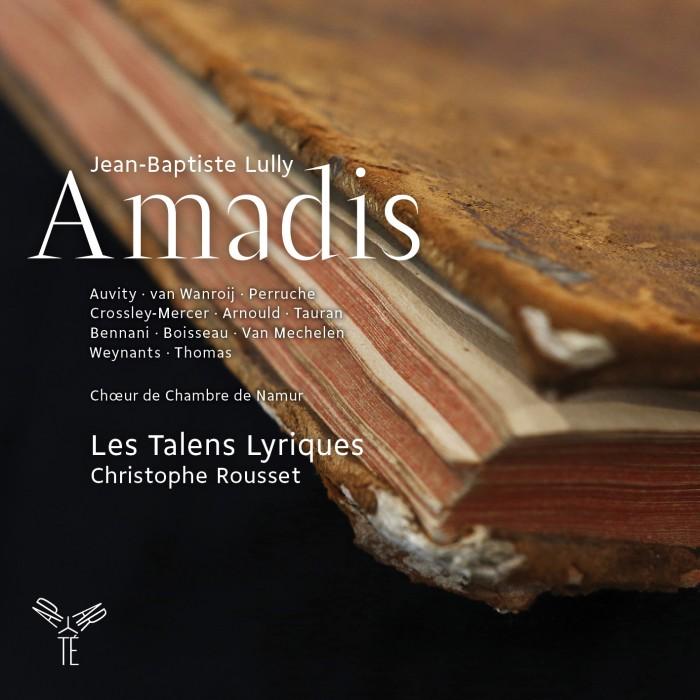 Lully-autres opéras AP094-cover-700x700