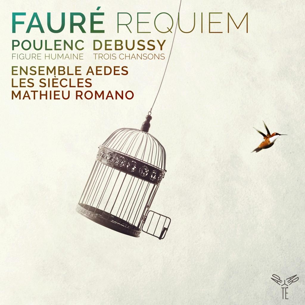 Requiem de Fauré - Page 4 Aedes3000-1024x1024