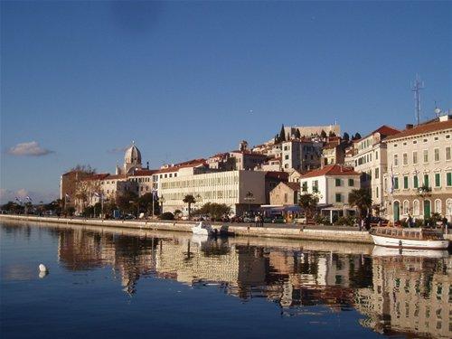 Hrvatska - Page 9 %C5%A1ibenik