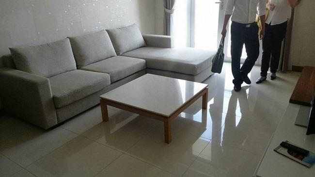 BlueSky Cho thuê căn hộ Saigon Airport Plaza, Nice nội thất 12187784_984329704944225_7610367674030576862_n-650x365