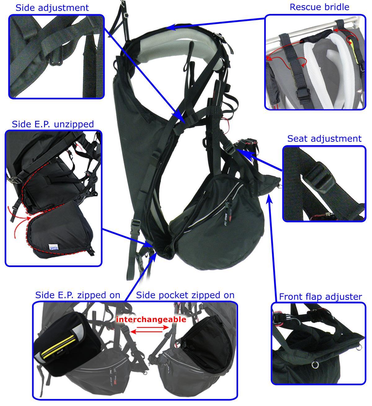 Кашерные моторные подвески Features_1_L
