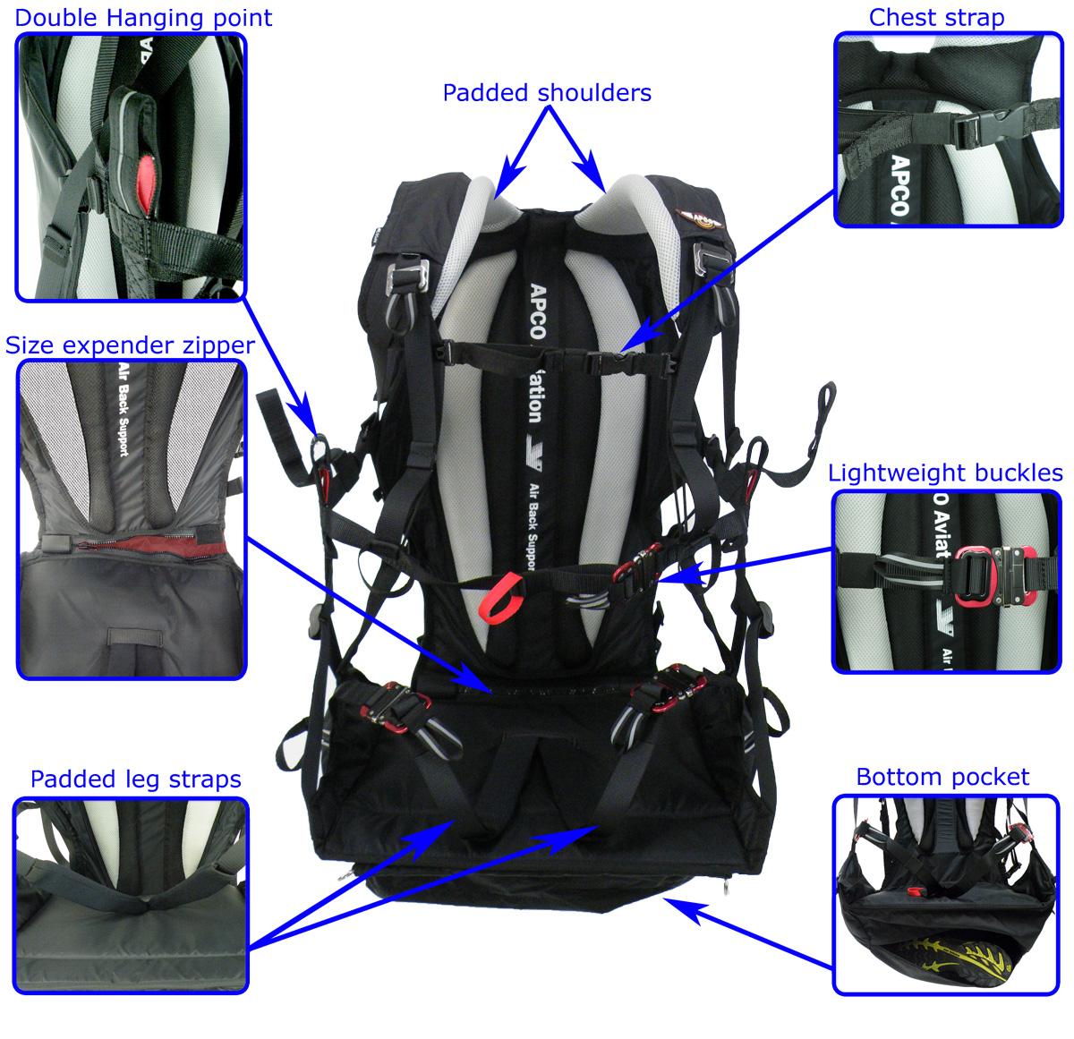 Кашерные моторные подвески Features_2_L