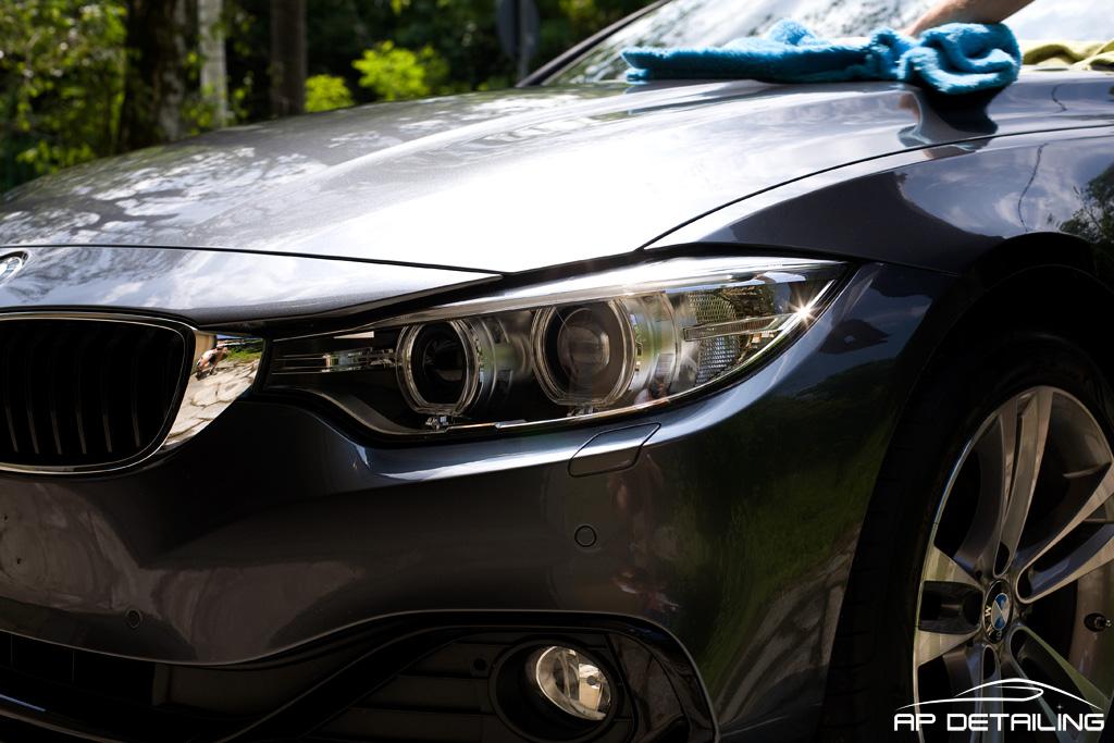 APdetailing - La tedescona si protegge per l'estate (Bmw Serie4 cabrio) IMG_8777