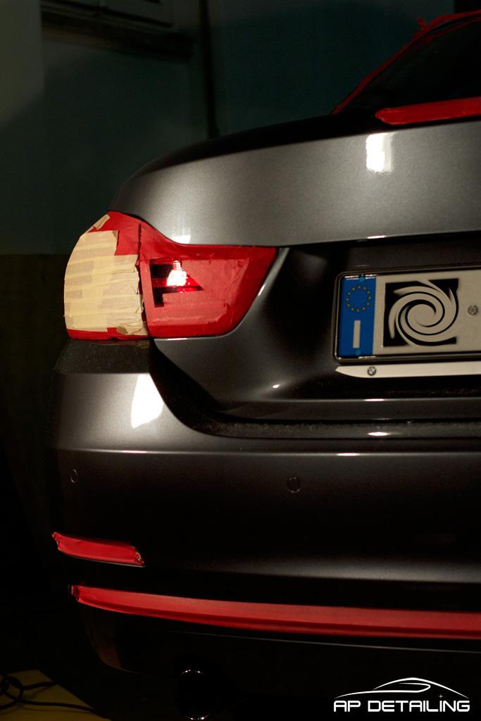 APdetailing - La tedescona si protegge per l'estate (Bmw Serie4 cabrio) IMG_9815