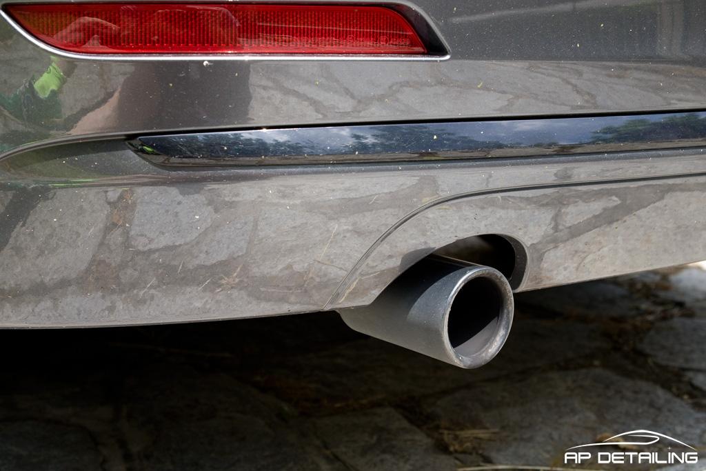 APdetailing - La tedescona si protegge per l'estate (Bmw Serie4 cabrio) _MG_0192