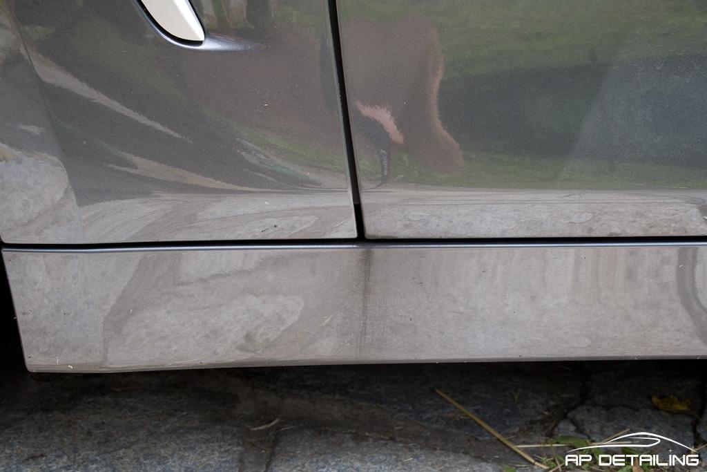 APdetailing - La tedescona si protegge per l'estate (Bmw Serie4 cabrio) _MG_0194