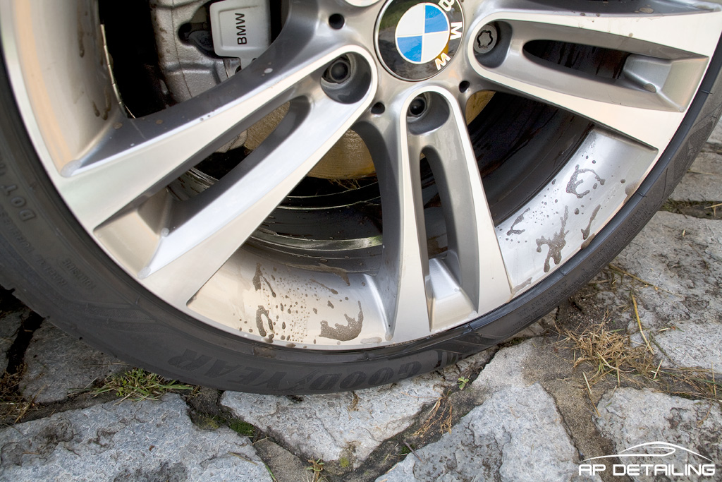 APdetailing - La tedescona si protegge per l'estate (Bmw Serie4 cabrio) _MG_0216