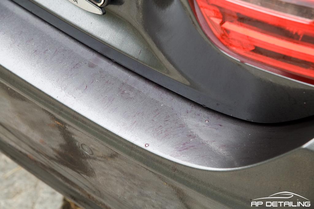 APdetailing - La tedescona si protegge per l'estate (Bmw Serie4 cabrio) _MG_0227