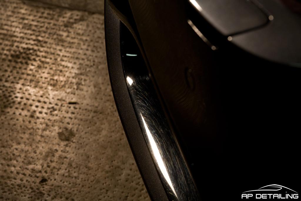 APdetailing - La tedescona si protegge per l'estate (Bmw Serie4 cabrio) _MG_0282