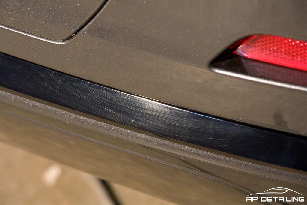 APdetailing - La tedescona si protegge per l'estate (Bmw Serie4 cabrio) _MG_0289