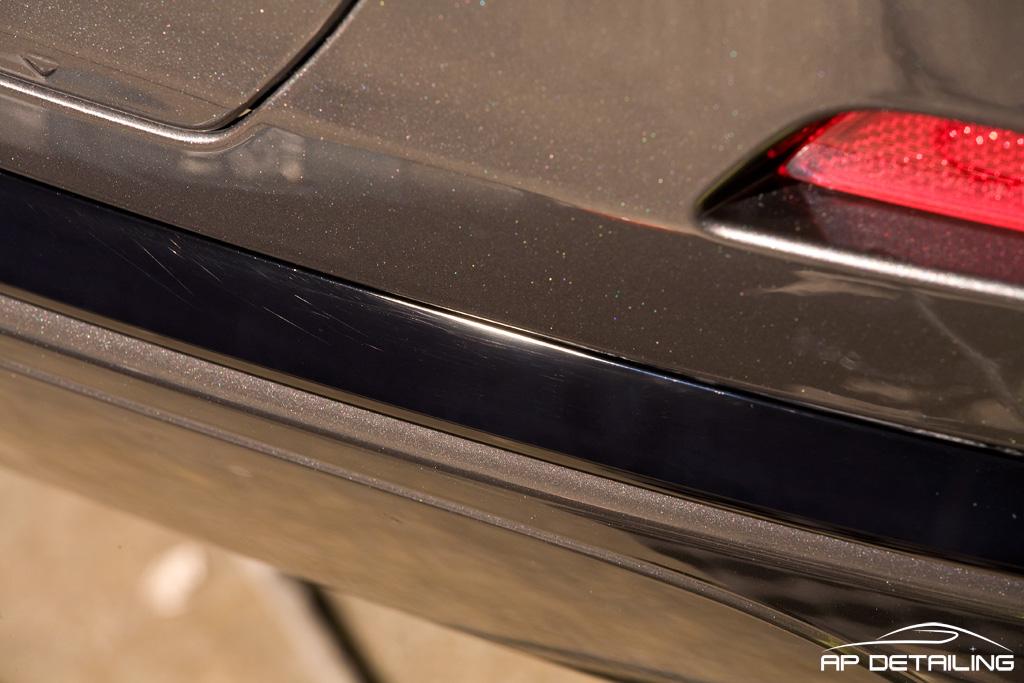 APdetailing - La tedescona si protegge per l'estate (Bmw Serie4 cabrio) _MG_0290