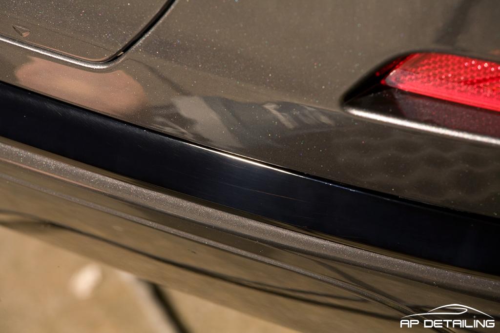 APdetailing - La tedescona si protegge per l'estate (Bmw Serie4 cabrio) _MG_0291