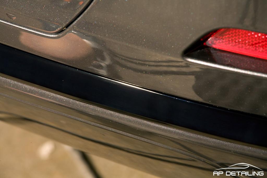 APdetailing - La tedescona si protegge per l'estate (Bmw Serie4 cabrio) _MG_0292