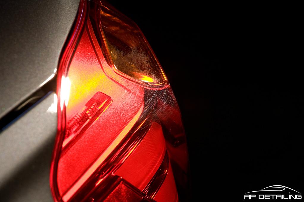 APdetailing - La tedescona si protegge per l'estate (Bmw Serie4 cabrio) _MG_0295