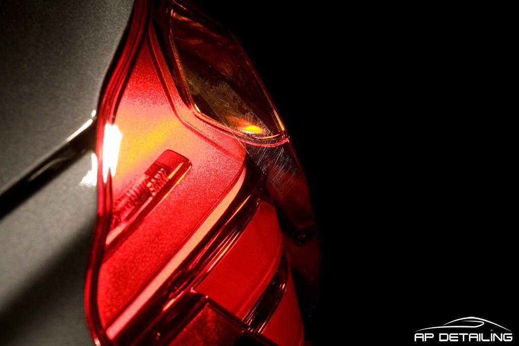 APdetailing - La tedescona si protegge per l'estate (Bmw Serie4 cabrio) _MG_0297