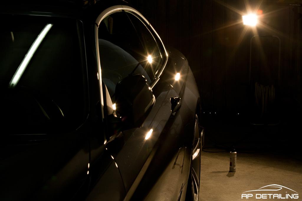 APdetailing - La tedescona si protegge per l'estate (Bmw Serie4 cabrio) _MG_0302