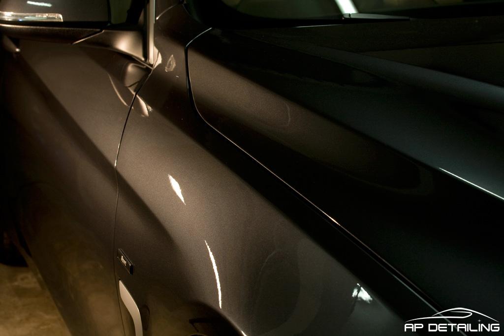 APdetailing - La tedescona si protegge per l'estate (Bmw Serie4 cabrio) _MG_0326