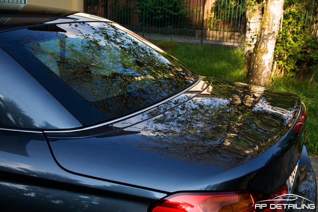 APdetailing - La tedescona si protegge per l'estate (Bmw Serie4 cabrio) _MG_0355