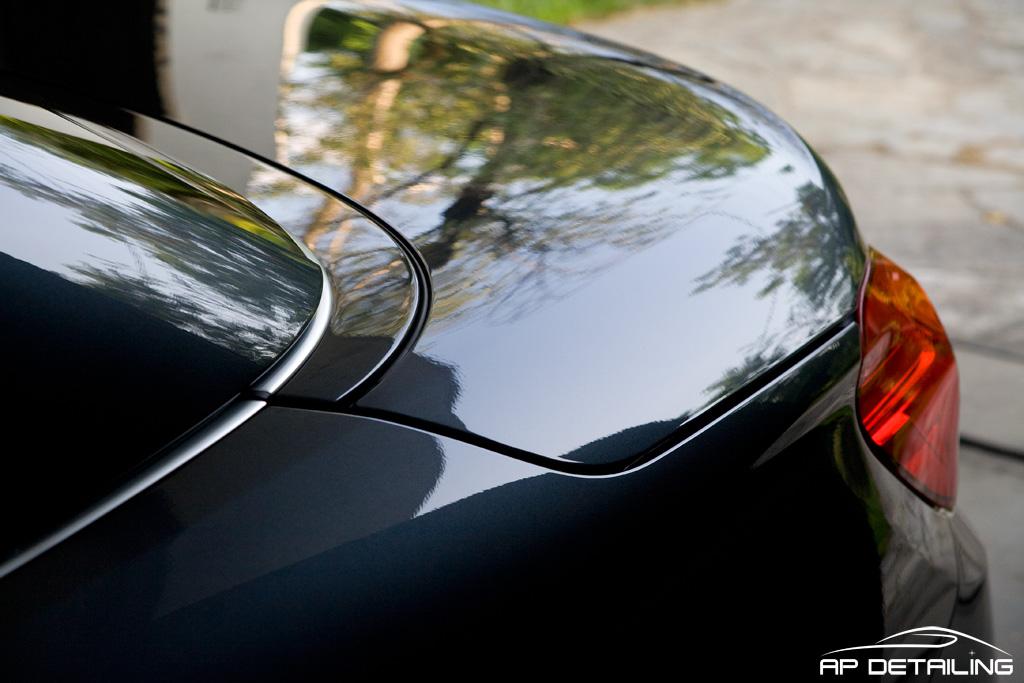 APdetailing - La tedescona si protegge per l'estate (Bmw Serie4 cabrio) _MG_0375