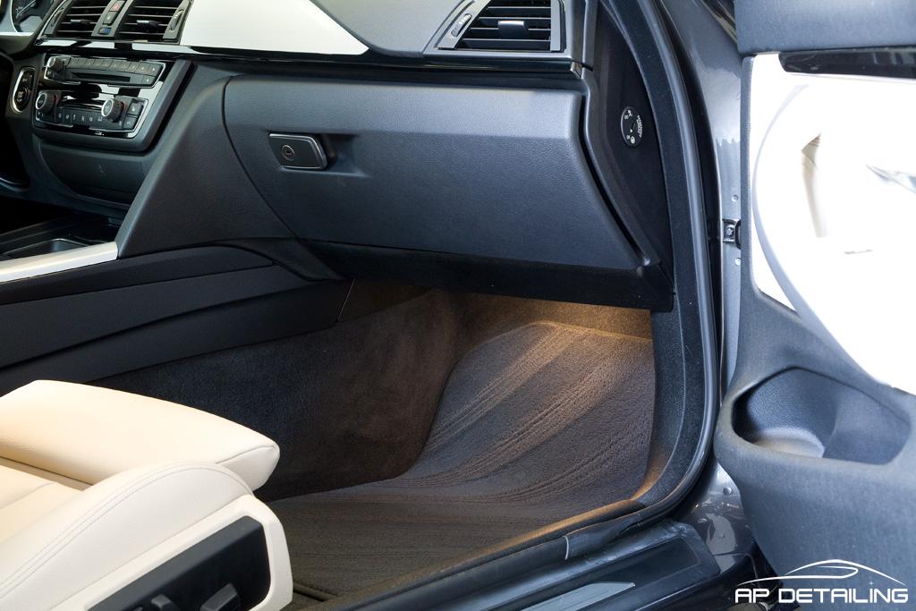 APdetailing - La tedescona si protegge per l'estate (Bmw Serie4 cabrio) _MG_0384