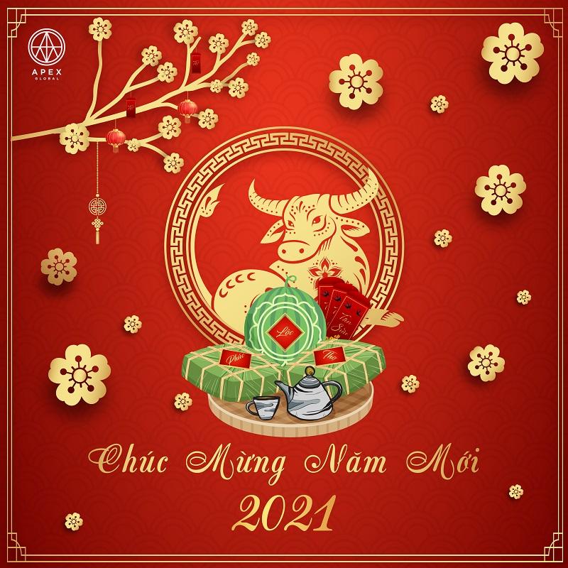 Chúc Mừng Năm Mới Tân Sửu 2021 Chuc-Mung-Nam-Moi-2021