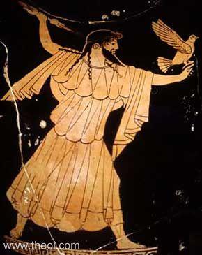 Mythes et mythologies de comptoir. - Page 3 Img_zeus