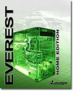 برامج الشبكات ومدرائها Everestlogo