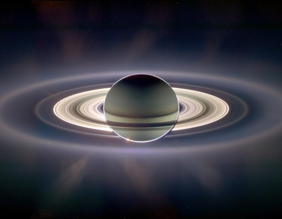 صور من كوكب زحل Newrings_cassini_big_fe091-900x700