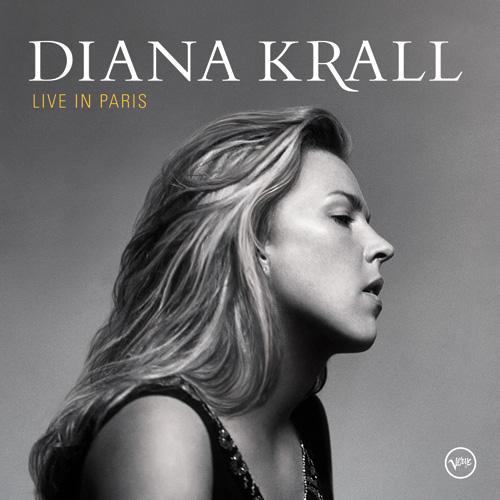 [Jazz] Playlist - Page 16 Diana-krall-live-in-paris