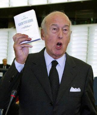 ÉCRIVONS NOUS-MÊMES LA CONSTITUTION Constitution001