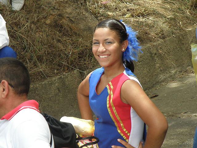 M U J E R E S !!.. De vuelta a Venezuela! xD - Página 3 Campo_de_carabobo_012