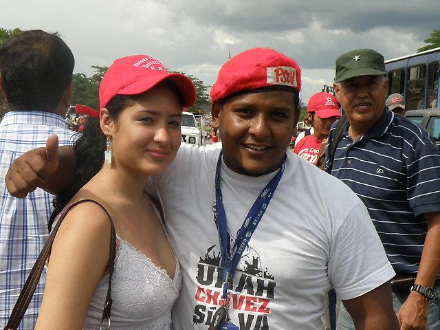 M U J E R E S !!.. De vuelta a Venezuela! xD - Página 3 Campo_de_carabobo_117