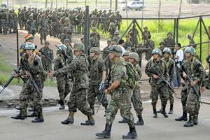 Táchira - Venezuela-Colombia - Página 29 Militares_detienen_buses