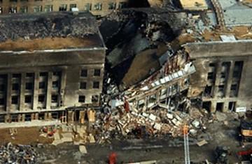 Ataque o conspiración el 11 de septiembre del 2001 contra  USA T_ataquepentagono_182
