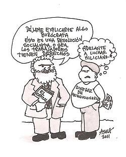 Disociación psicotica!!!! - Página 23 Marx_p