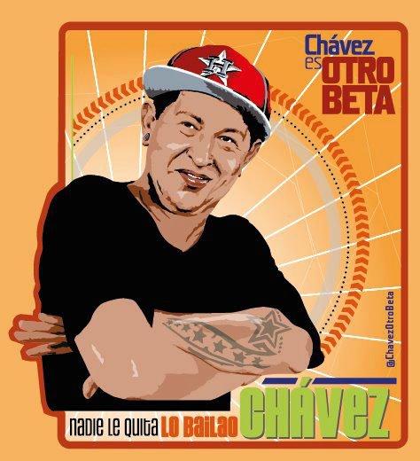 Elecciones 2013 - Página 5 Chavez_otrobeta5