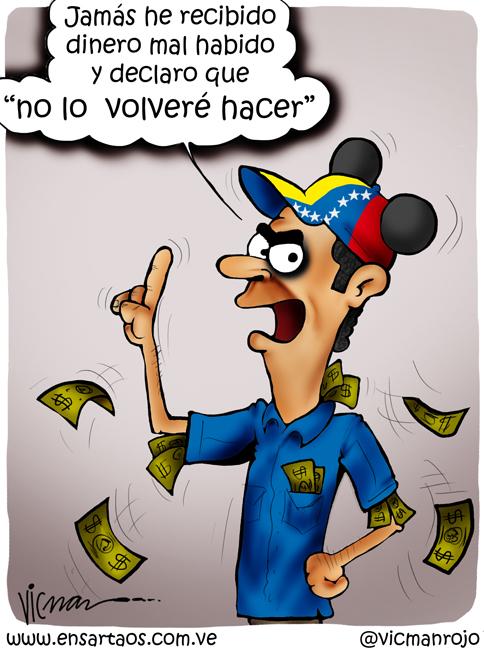 discusión pre-electoral en Venezuela (solo aqui se admiten estos temas) - Página 23 Yo_no_juiiiii