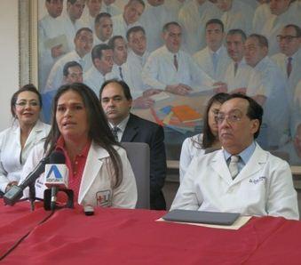 Venezuela Noticias Positivas - Página 19 Transp
