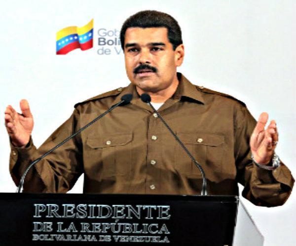 Elecciones 2013 - Página 9 Presidente_nicols-maduro-anuncio-nuevo-tren-ejecutivo