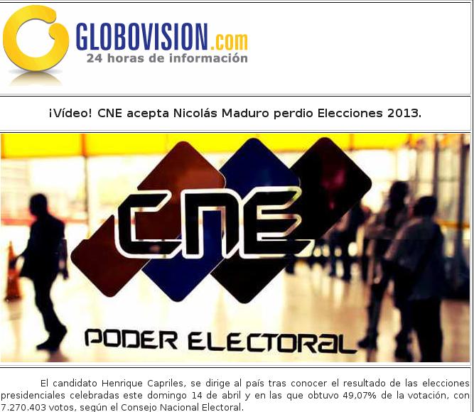 Elecciones 2013 - Página 39 Recortada_virus_informtico_16-4