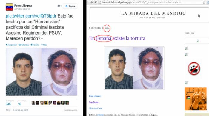 Noticias y  Generalidades - Página 39 Pedroalvarez-torturadofalso