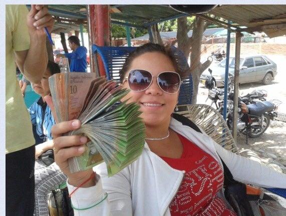 Táchira - Venezuela-Colombia - Página 14 Billetes_cucuta
