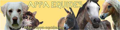 APPA-EQUIDES
