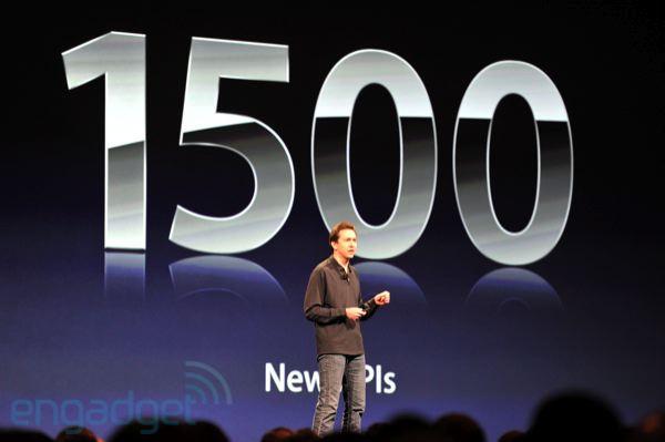 10 إضافات جديده لنظام أي فون Stevejobswwdc2011liveblogkeynote0602