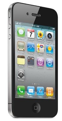 El iPhone 4 es un terminal poco recomendable IPhone_4_lat