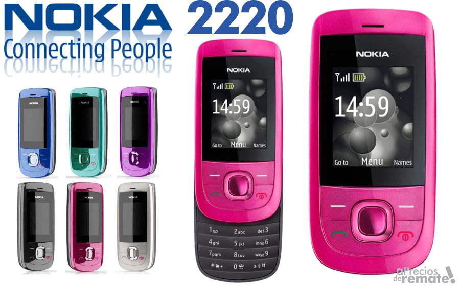 Seguimos contandooooooooooooooo  - Página 31 Nokia_2220_a