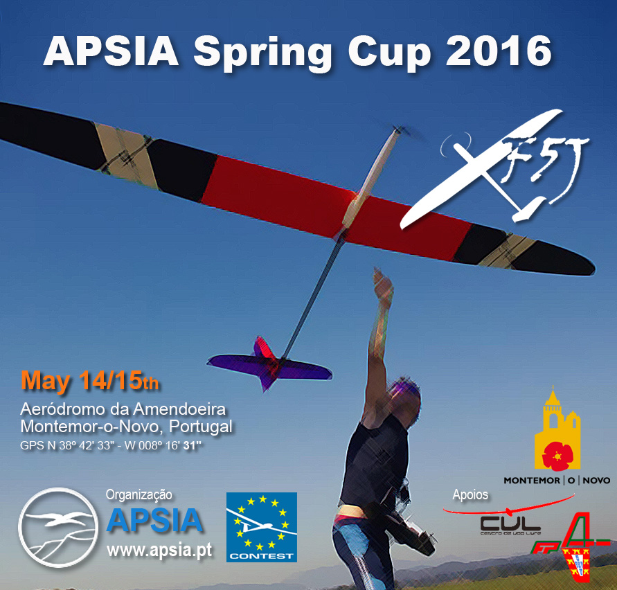 Spring Cup F5J - 14/15 Mai 2016 -  Lisbon-Portugal Cartaz_f5j_primavera_2016